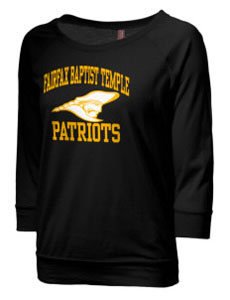 Fairfax va tee shirts 703 915 2721 we beat custom ink for Custom t shirt next day delivery